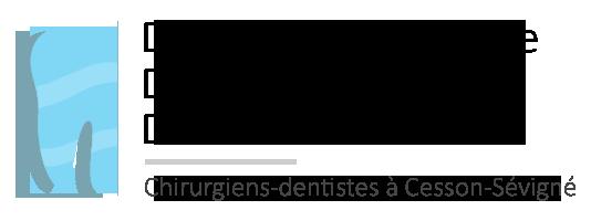Dentistes Ludovic AUBAULT et Sandrine LE JEUNE